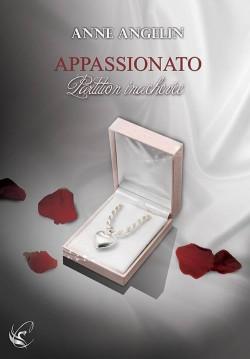appassionato,-tome-2---partition-inachevee-769111-250-400