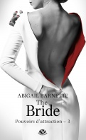 C__Data_Users_DefApps_AppData_INTERNETEXPLORER_Temp_Saved Images_pouvoirs-d-attraction,-tome-3---the-bride-734776-121-198