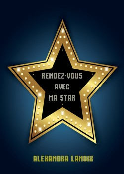 C__Data_Users_DefApps_AppData_INTERNETEXPLORER_Temp_Saved Images_rendez-vous-avec-ma-star-777840-250-400