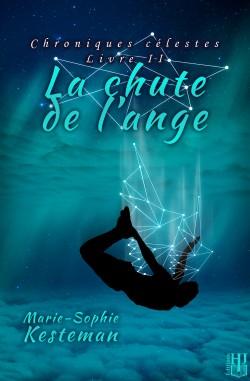 chroniques-celestes,-tome-2---la-chute-de-l-ange-762650-250-400
