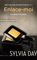 crossfire,-tome-3---enlace-moi-282405-121-198