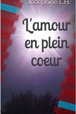 l-amour-en-plein-coeur-786135-250-400