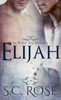 la-meute-des-sixlunes,-tome-1---elijah-716236-121-198