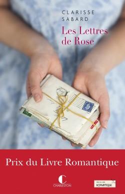 les-lettres-de-rose-779887-250-400