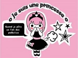 les-princesses-ca-pete-des-paillettes-glamour-inside-11814270
