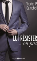 lui-resister...ou-pas-----l-integral,-tome-1--volumes-1-a-6--782487-121-198