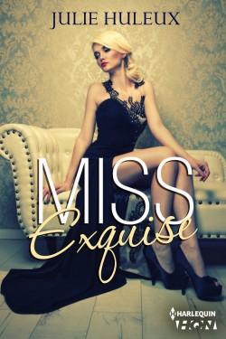 miss-exquise-740616-250-400