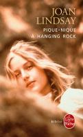 pique-nique-a-hanging-rock-779868-121-198