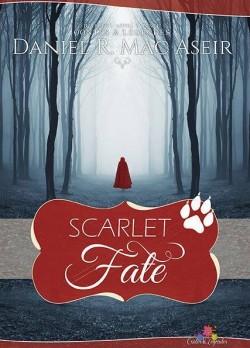 scarlet-fate-751565-250-400