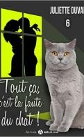 tout-ca,-c-est-la-faute-du-chat---tome-6-755435-121-198