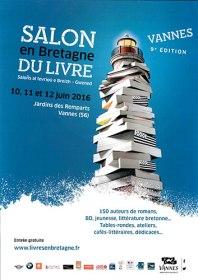 274636_infotourisme-vannescom_20160506_151418_001.jpg
