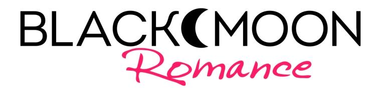 BLACK-MOON-ROMANCE-2015.jpg