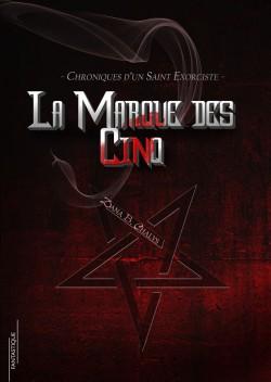 C__Data_Users_DefApps_AppData_INTERNETEXPLORER_Temp_Saved Images_chroniques-d-un-saint-exorciste,-tome-1---la-marque-des-cinq-790660-250-400