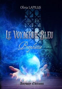 C__Data_Users_DefApps_AppData_INTERNETEXPLORER_Temp_Saved Images_le-voyageur-bleu,-tome-1---prophetie-753976-250-400