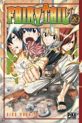 fairy-tail-manga-volume-29-simple-69780.jpg