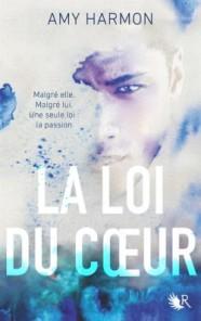 la-loi-du-coeur-773917-250-400