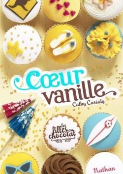 les-filles-au-chocolat,-tome-5---coeur-vanille-425278-250-400