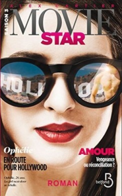 movie-star,-tome-3-753481-250-400