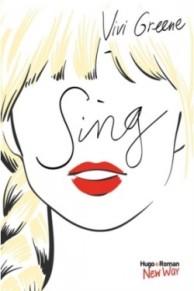 sing-764715-250-400
