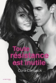toute-resistance-est-inutile-784979-250-400