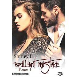 brilliant-mistake-tome1