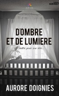 C__Data_Users_DefApps_AppData_INTERNETEXPLORER_Temp_Saved Images_d-ombre-et-de-lumiere-789577-121-198