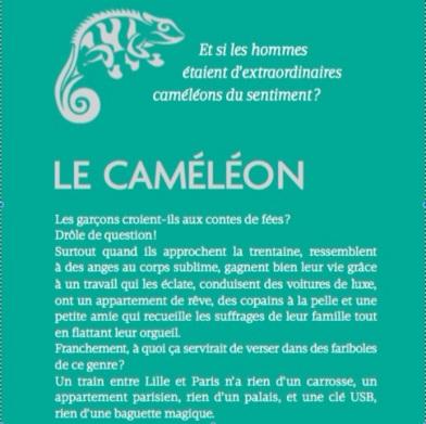 4e-couv-camc3a9lc3a9on2.jpg