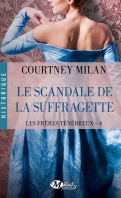 C__Data_Users_DefApps_AppData_INTERNETEXPLORER_Temp_Saved Images_les-freres-tenebreux,-tome-4---le-scandale-de-la-suffragette-779364-121-198