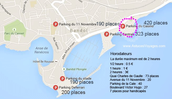 bandol-parking-astuces.jpg