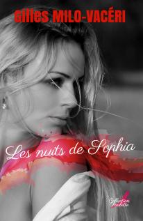 couv_38_nuits-de-sophia