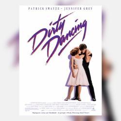 dirtydancing-min