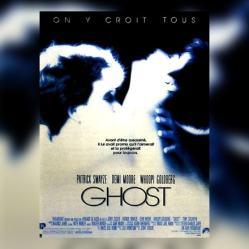 ghost-min