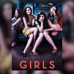 girls-min