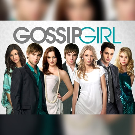 gossip-min