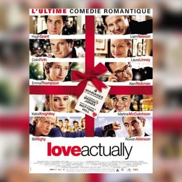 loveactually-min