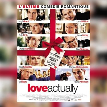 loveactually-min