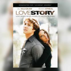 lovestory-min