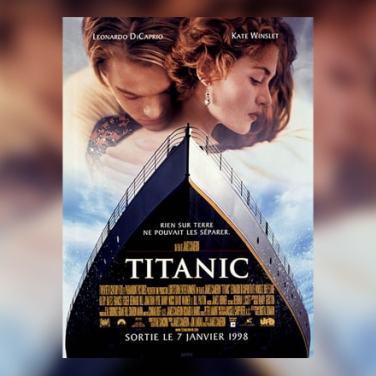 titanic-min