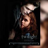 twilight-min