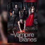 vampirediaries-min.jpg