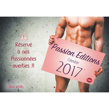 calendrier-passion-2017 (3).jpg