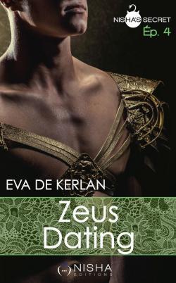 e2312-cvt_zeus-dating-episode-4_47082b252812529