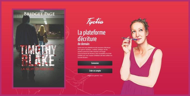 fyctia-site-internet_Hugo-Cie.jpg