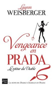 00f2015606824674-photo-vengeance-en-prada-le-retour-du-diable