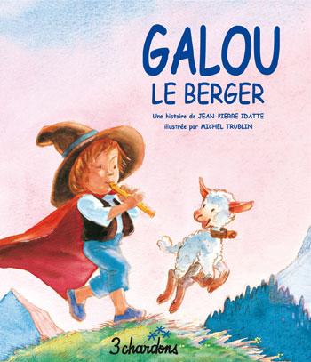 galou_couv