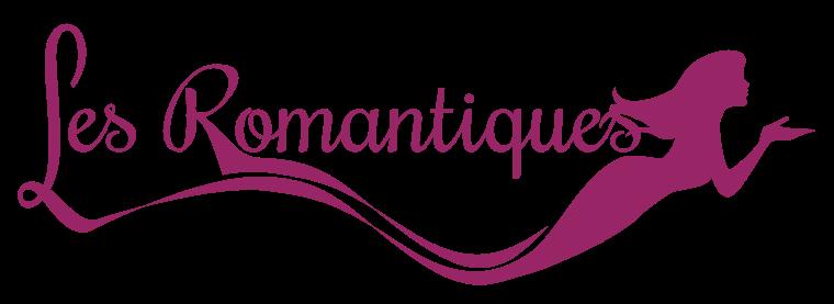 Logo-les-romantiques.png