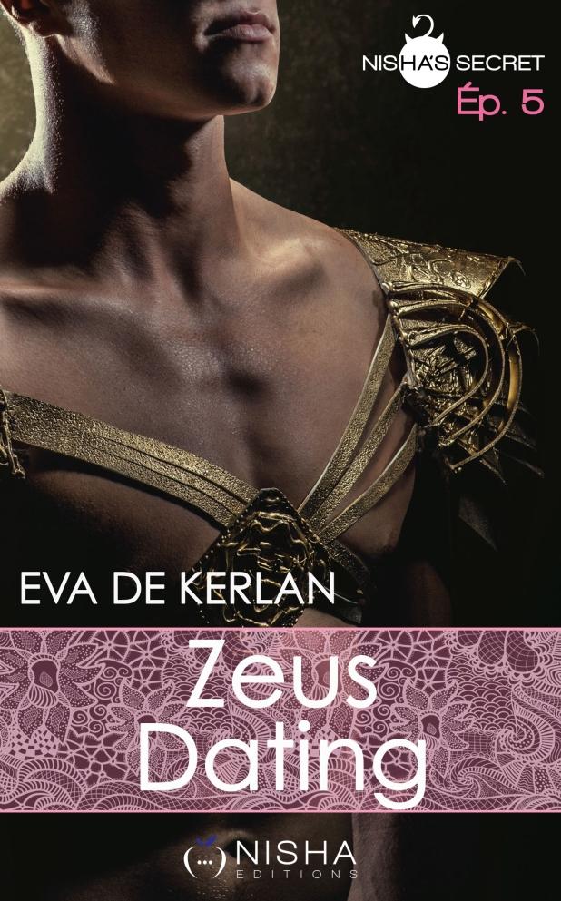 Zeus-dating_5.jpg