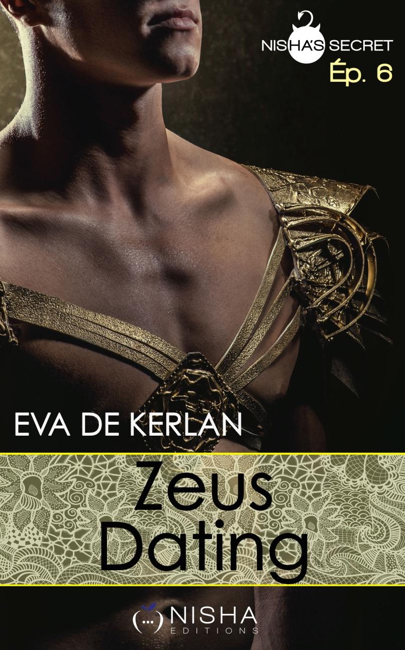 Zeus-dating_6.jpg