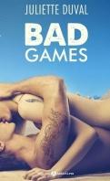 bad-games-861875-121-198