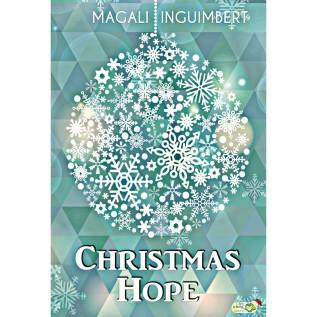 christmas-hope.jpg